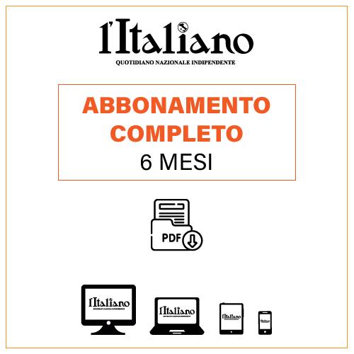 ABBONAMENTO-COMPLETO-6-MESI-L'Italiano